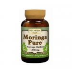 Only Natural Moringa Pure - 90 Caps