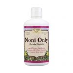 Only Natural Organic Noni Only Juice - 32 fl oz