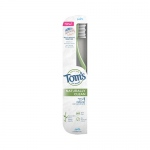 Tom's of Maine Adult Toothbrush - Soft - Case of 6