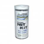 Well In Hand Action Remedies Non-Toxic Nit Kit - 3 Piece Kit