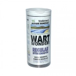 Well In Hand Action Remedies Wart Wonder - Regular Strength - 2 oz