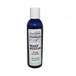 Well In Hand Yeast Rescue Natural Soap Soother - 6 fl oz