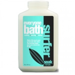 EO Products Bath Soak - Everyone - Surfer - 20.3 fl oz