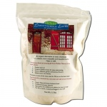Lumino Home Diatomaceous Earth - Food Grade - Home - 1.5 lb