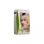 Naturigin Hair Colour - Permanent - Very Light Natural Blonde - 1 Count