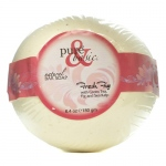 Pure and Basic Bar Soap - Fresh Fig - 6.4 oz - 1 Case