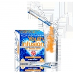Youth Infusion - Infuse Your Vitamins - 30 Packets