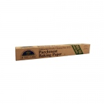 If You Care Parchment Paper - Case of 12 - 70 Sq Ft Rolls