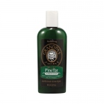 Grandpa's Pine Tar Conditioner - 8 fl oz