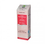 At Last Naturals Vaginal Gel - 1.5 oz