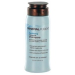 Mineral Fusion™ Fortifying Mineral Shampoo: 8.5 fl oz