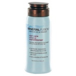 Mineral Fusion™ Curl Care Conditioner: 8.5 fl oz