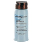 Mineral Fusion™ Fortifying Mineral Conditioner: 8.5 fl oz