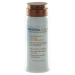 Mineral Fusion™ Lasting Color Conditioner: 8.5 fl oz