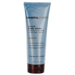 Mineral Fusion™ Mineral Body Lotion Sunstone: 8 fl oz