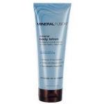 Mineral Fusion™ Mineral Body Lotion Waterstone: 8 fl oz