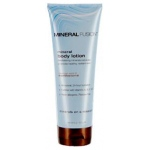 Mineral Fusion™ Mineral Body Lotion Earthstone: 8 fl oz